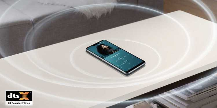 lg-g7-thinq-puts-the-boom-back-into-the-boombox-speaker_sub-img2