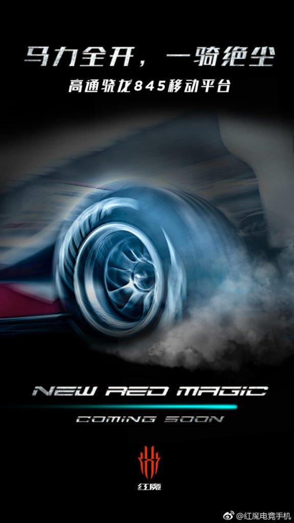 nubia-red-magic-2-1-576x1024