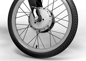 xiaomi-mi-qicycle-bicicleta-electrica-plegable-D_NQ_NP_863495-MLC25690592222_062017-F
