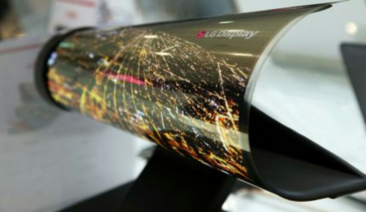 LG-plegable-430x250-1024x595