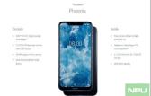 Screenshot_2018-11-28-Leaked-Nokia-8-1-marketing-images-reveal-design-and-spec-sheet7