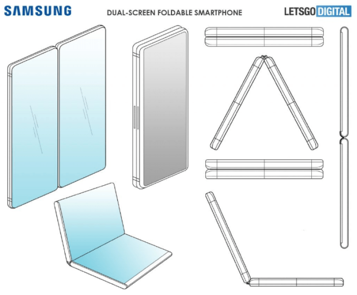 Screenshot_2018-11-29-image-from-Foldable-Galaxy-F-functionality-gets-hinted-at-in-new-Samsung-patent