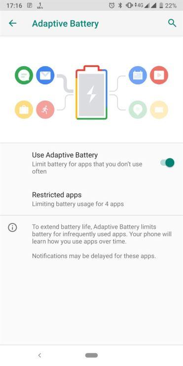 Xiaomi_Mi_A2_Android_Pie_beta_5