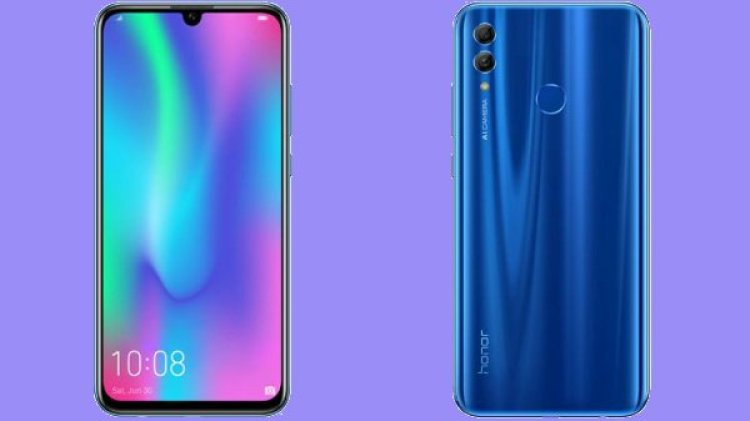 honor-10-lite-specifications-price-details-leaked-first-affordable-honor-phone-with-android-9-pie-1542765920