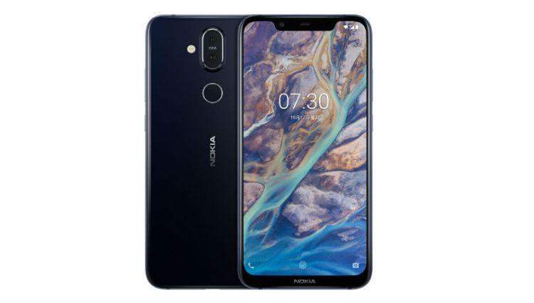 nokia-x7-china-launch