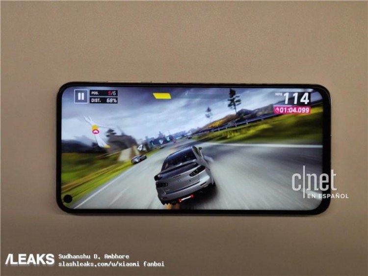 Huawei-Nova-4-live-shot-3-1