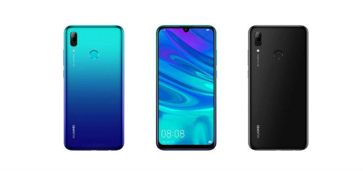 Huawei-P-Smart-2019 (1)