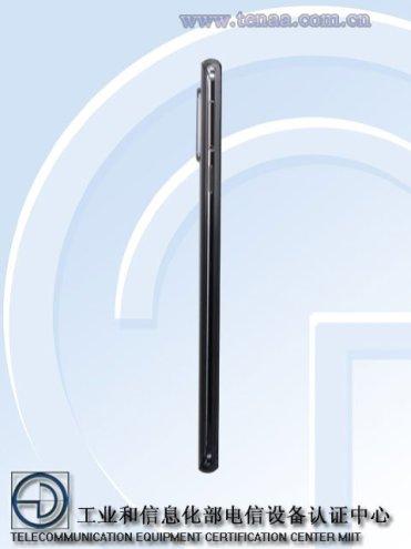Samsung-Galaxy-A8s-side