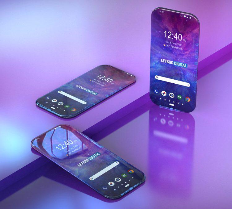 Samsung-fully-bezel-less-smartphone-concept-1-1420x1282