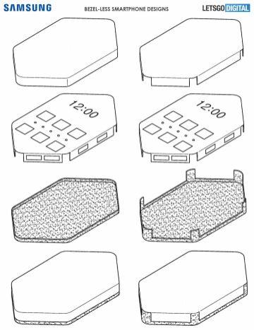 Samsung-fully-bezel-less-smartphone-patent-3-1420x1840