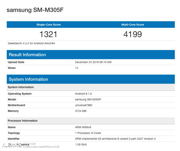 características-del-Samsung-Galaxy-M30-2