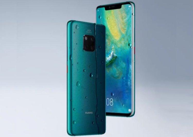 Huawei-Mate-20-diseo-y-especificaciones-700x500