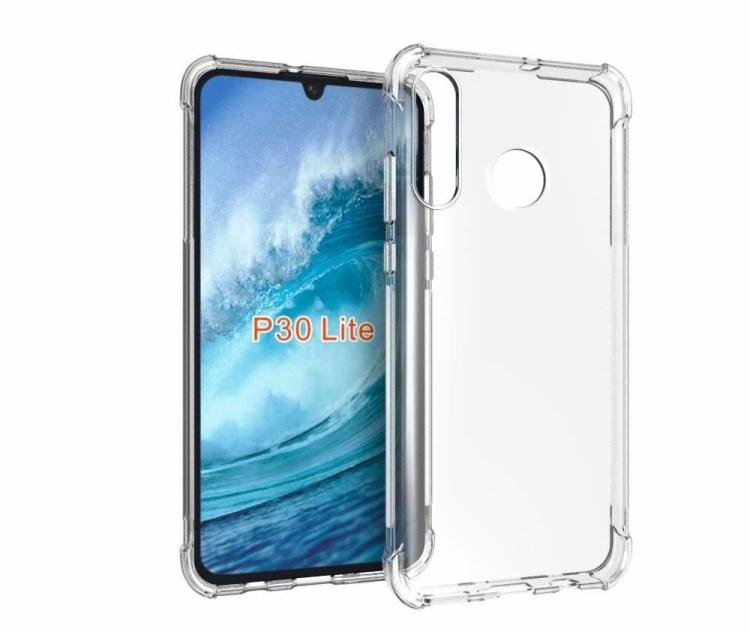 Huawei-P30-Lite-case