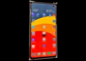 Samsung-Galaxy-S10-evan-blass