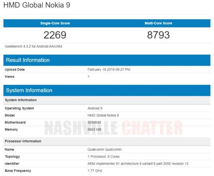 HMD-Global-Nokia-9-Pureview