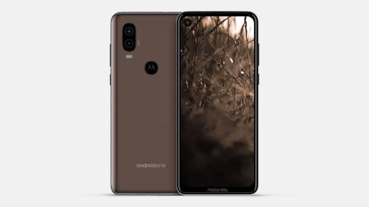 Portada-Motorola-p40