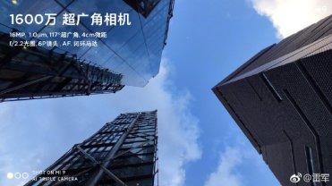 Xiaomi-Mi-9-camera-sample-c