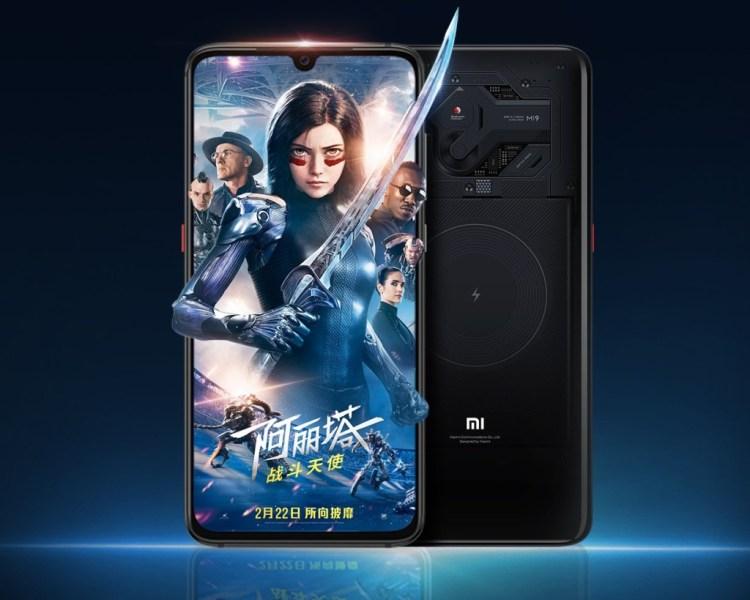 Xiaomi-Mi-9-transaprent-Edition