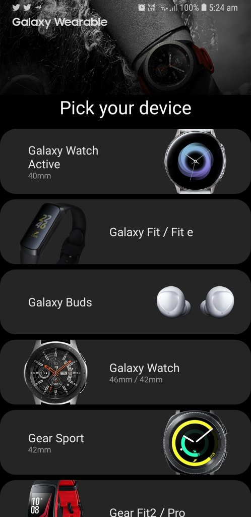 samsung-wereables-vestibles-smartband-watch
