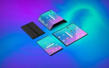 xiaomi-foldable-plegable-render
