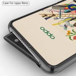oppo-reno-camara-emergente-renders-3
