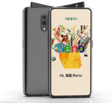 oppo-reno-camara-emergente-renders