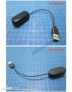 Mi-Band-4-cable