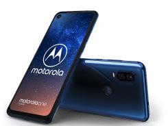 Motorola-One-Vision-Blue-b