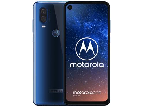 Motorola-One-Vision-Blue-c