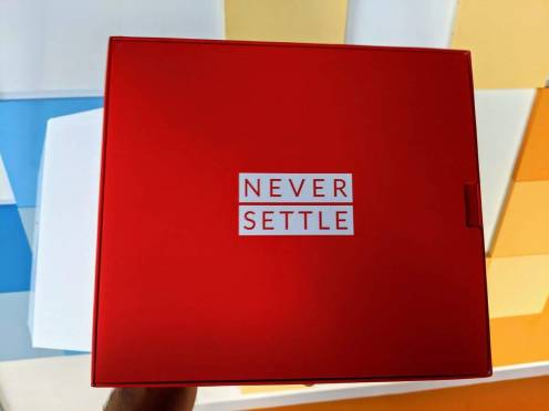 OnePlus-7-box-b