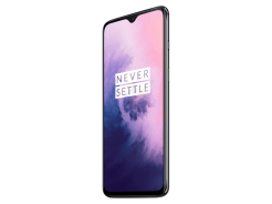 OnePlus-7-front-b