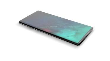 Samsung-Galaxy-Note-10-Pro-c