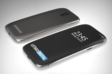 Samsung-phone-with-4-curved-display-render-d