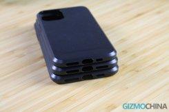 iPhone-XI-iphone-11-funda-cover-case-carcasa-4