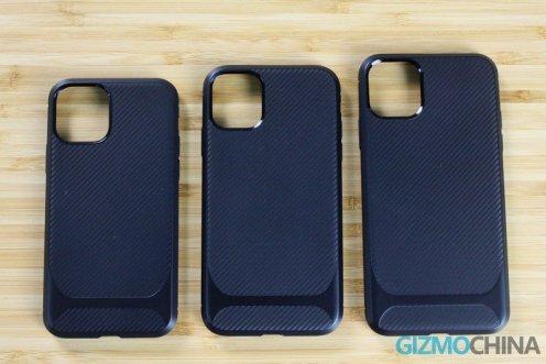iPhone-XI-iphone-11-funda-cover-case-carcasa