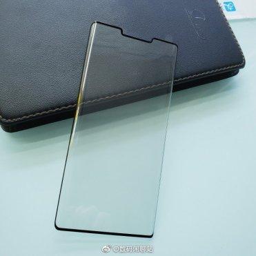 Huawei-Mate-30-30-Pro-screen-protector-1