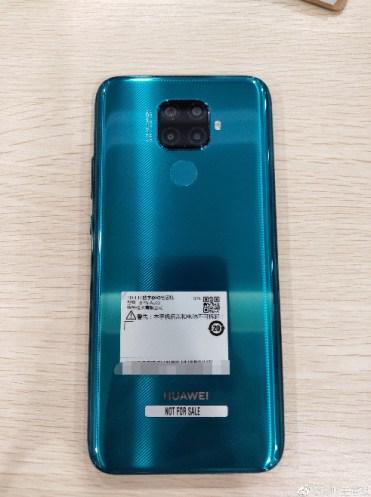 Huawei-Nova-5i-Pro-leaked-photo-3