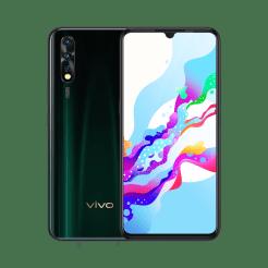 Vivo-Z5-Black