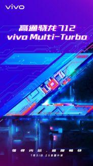 Vivo-Z5-poster-4