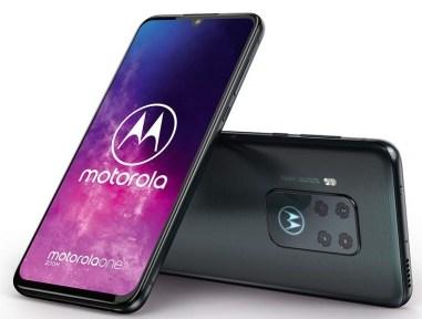 Motorola-One-Zoom-Black-Render-1