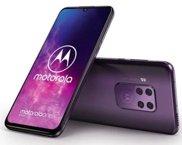 Motorola-One-Zoom-Purple-Render-2