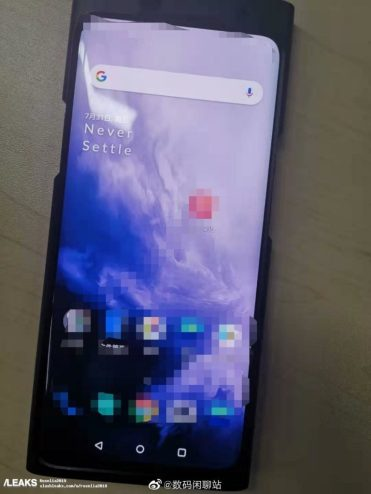 OnePlus-7T-Pro-b