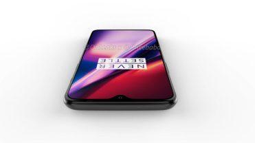 OnePlus-7T-h