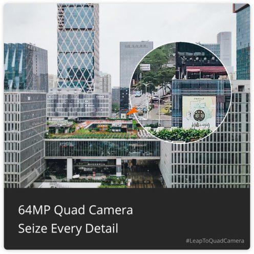Realme-64MP-camera-sample