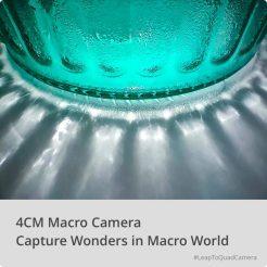 Realme-64Mp-Macro-Lens-b