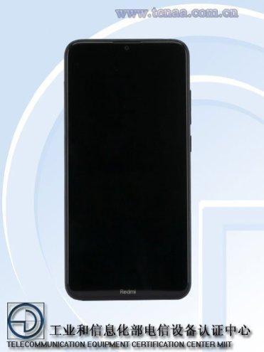 redmi-8-Xiaomi-M1908C3IC-TENAA-b
