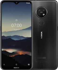Nokia-7.2-Anthracite
