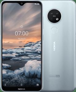 Nokia-7.2-Ice-b