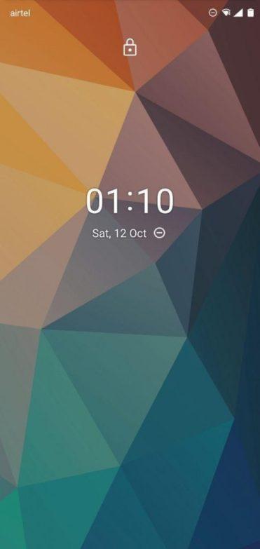 Nokia_6.1_Plus_Android_10_internal_beta_2
