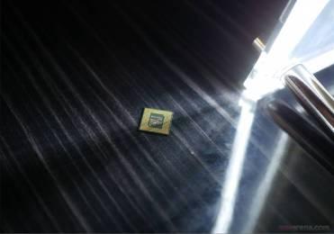 mediatek-chipset-5g